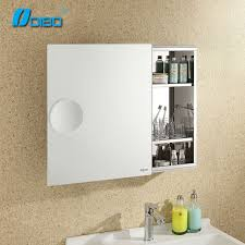 Stainless Steel Bathroom Mirror by Stainless Steel Bathroom Mirror Cabinet Stainless Steel Bathroom