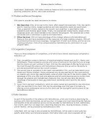 424b3 domestic partnership agreement partnership contract