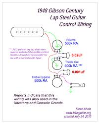 wiring diagrams acoustic guitar gibson guitar parts strat pickup