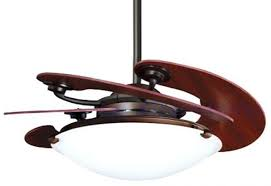 no blade ceiling fans wine barrel ceiling fan 32144 loffel co
