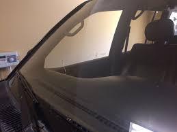 Window Repair Ontario Ca Toyota Windshield Replacement Prices U0026 Local Auto Glass Quotes