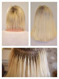 hair extensions swansea hair extensions for hair hair extensions for thin hair