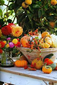 Fall Table Decorations by 1440 Best Fall Inspiration Images On Pinterest Vintage Farmhouse