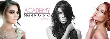 best schools for makeup artists cammua makeup artist school best makeup school in the usa