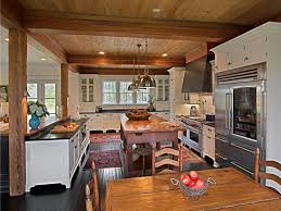 modern traditional kitchens kitchen design works kitchen design works modern farmhouse
