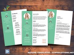 Resume Sample View by Professional Resume Template Cv Template Extra Page Cover