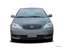 toyota 2007 corolla 2007 toyota corolla prices reviews and pictures u s