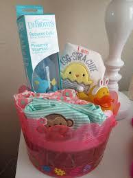 baskets for easter best 25 baby easter basket ideas on easter baskets