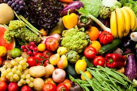 new u0027brain food u0027 scale flags best nutrients for depression