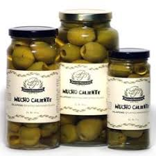 gourmet olives cry baby olives stuffed olives can t decide between an