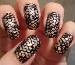 amazing top 10 lace nail art fashion u0026 trend