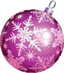ornaments purple ornaments purple ch
