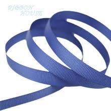 navy blue ribbon popular ribbon navy blue buy cheap ribbon navy blue lots from
