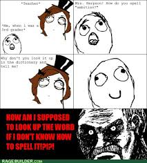 Funny Rage Memes - 337 best rage comics images on pinterest funny stuff funny