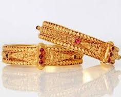 image result for kalyan jewellers gold bangles designs with price