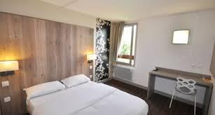 chambre d hote rixheim p dej hotel mulhouse east cheap hotel rixheim