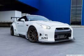 nissan gtr liberty walk price liberty walk and the baddest gtrs on the road u2013 mmj reporter