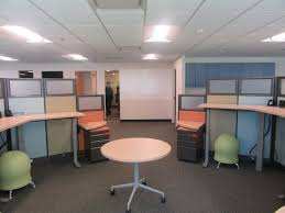 second hand home office furniture office furniture and design gallery vestmark joyce contract