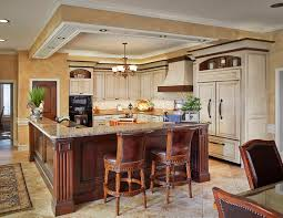 cost kitchen cabinets low cost kitchen islands barn red rustic kitchen cabinets diy