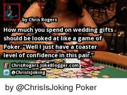 How Much Should You Spend On A Wedding Gift 25 Best Memes About Mister Rogers Mister Rogers Memes