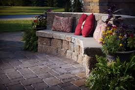 Patio Retaining Wall Ideas Paver Wall Designs Improbable Retaining Walls Design 10 Nightvale Co
