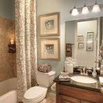 bathroom shower curtain ideas shower curtain ideas best 25 bathroom shower curtains ideas on