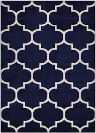 Navy Area Rug Blue Area Rugs 8 10 Navy Blue Area Rug Rugs Solid Blue Area Rug 8
