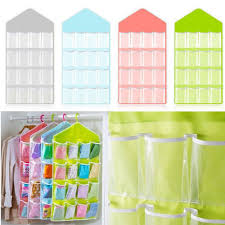Clothes Storage Containers by Compare Prices On Hanging Clothes Storage Online Shopping Buy Low
