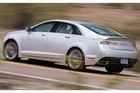 lexus ls models wiki the lincoln motor company is no lexus automobile magazine