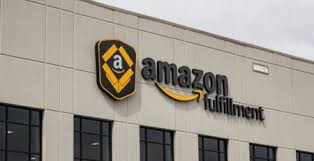 amazon black friday sourcing guide dates amazon sellers need to know sept 30 u0026 oct 28 fbaforward