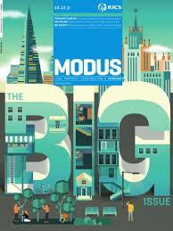 rics modus global edition october 2017 by rics issuu