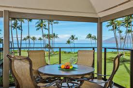 welcome to condomaui maui condo luxury rental wailea elua village