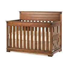 Convertible Crib Bed by Child Craft Redmond 4 In 1 Convertible Crib Hayneedle