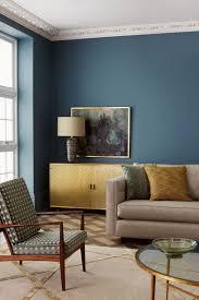 repeindre canapé couleur tendance mur salon cuisine canape cuir salle manger peinture