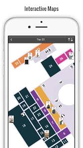British Museum Floor Plan British Museum Guide Android Apps On Google Play