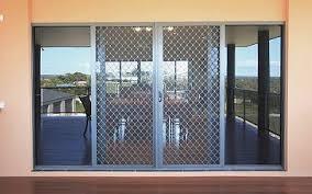aluminium glass doors aluminium glass doors gallery southern cross windows
