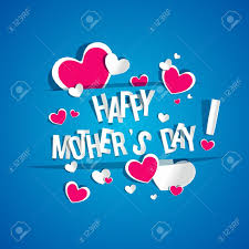 Mother S Day Designs 37 322 Happy Mothers Day Cliparts Stock Vector And Royalty Free