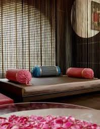 Decorating Blog India Sudha Iyer Design Enthusiast South Indian Retreat Combines Cool Local Architectural Elements