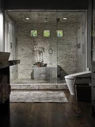 walk in bathroom shower ideas best walk shower designs for small bathrooms master bathroom ideas