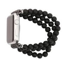 amazon black friday apple watch hain iwatch apple watch new nylon survival movement buckle