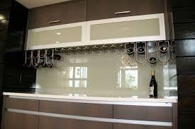 backsplashes for kitchens glass backsplashes kitchens