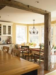 Colonial Kitchen Design 87 Best Colonial Kitchen Images On Pinterest Primitive Decor