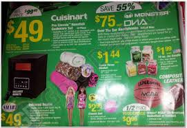best cookware set deals in black friday 2017 menards black friday 2013 ad u2014 find the best menards black friday