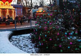 merry go round lights stock photos u0026 merry go round lights stock