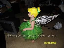 100 Coolest Halloween Costumes Cutest 158 Toddler Halloween Costumes Images Toddler