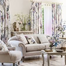 10 reasons not to miss country homes u0026 interiors summer ideal home