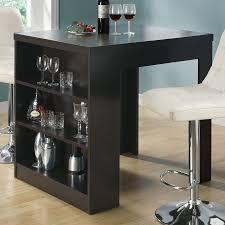 bar tables pub tables bistro tables u0026 more lowe u0027s canada