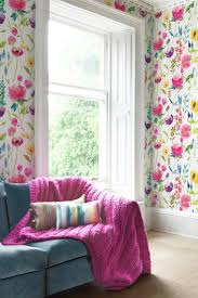 10 ways to add a floral flair to your home