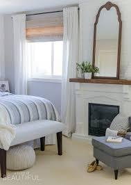 bedrooms overwhelming home fireplace house plans with two master