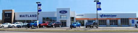 peugeot dealers our history maitland ford lincoln dealer maitland ford lincoln
